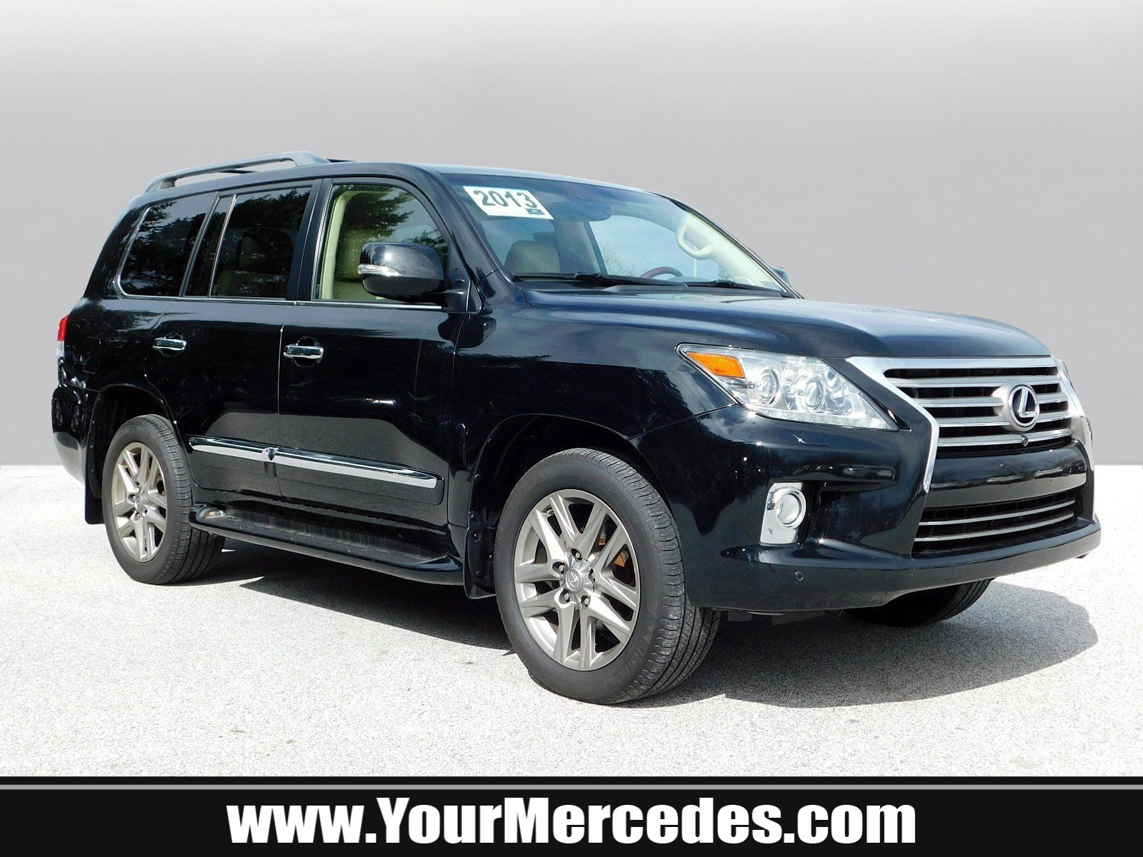 inventory used pre lx chester west sport owned in utility lexus