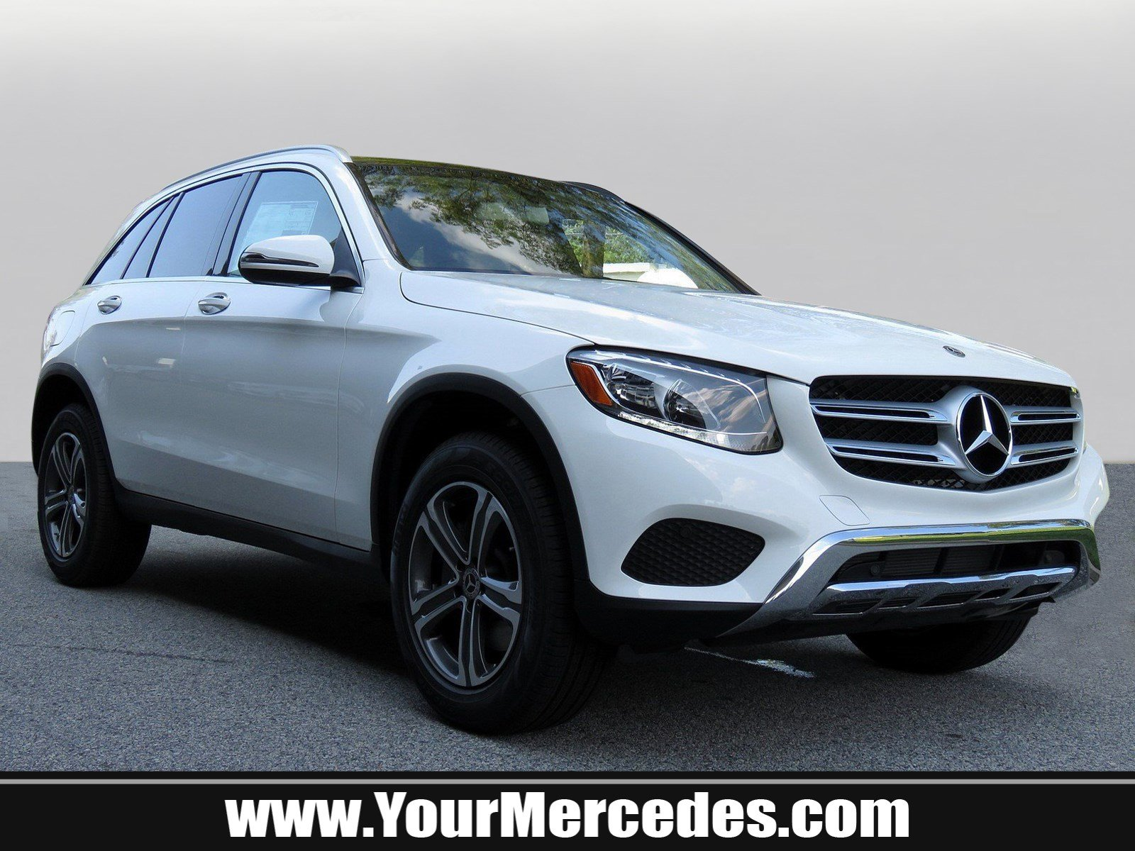 New 2019 Mercedes Benz Glc 300 Suv In West Chester Kv131303 Eco Wiring