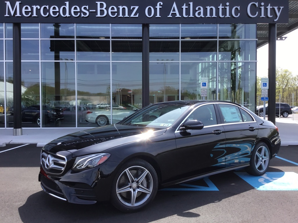 300 4d sedan in west chester ha086653 mercedes benz of west chester. Cars Review. Best American Auto & Cars Review