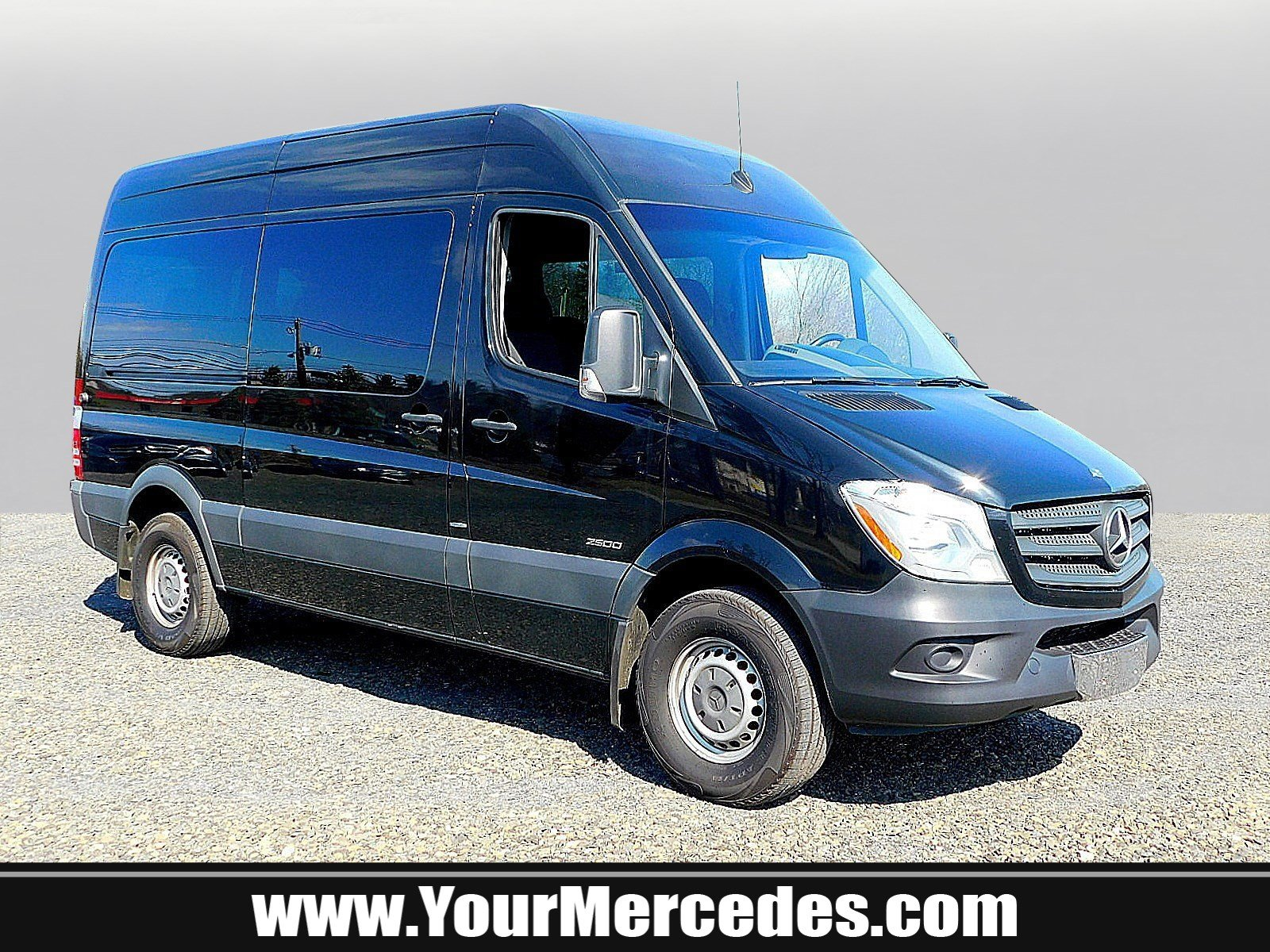 awesomeamazinggreat miles turbo benz diesel mercedes product sprinter amazing